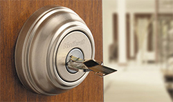 residential locksmith indianapolis